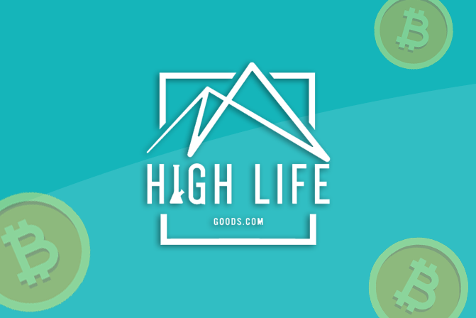 highlifegoods.com