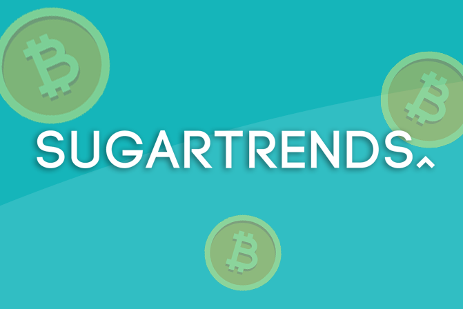 sugartrends.com